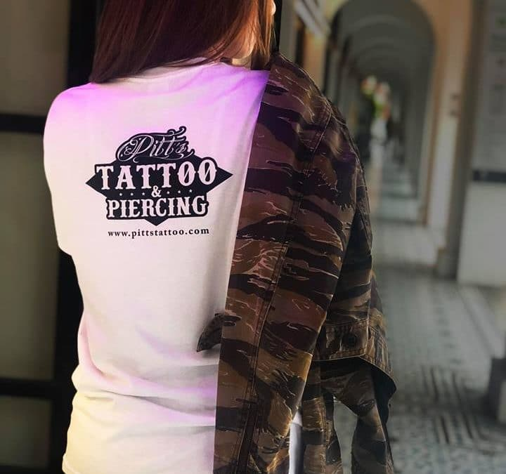 New batch‼️LIMITED‼️ T-shirt