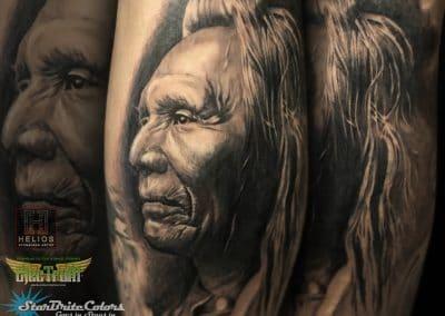 apache 2016 insta