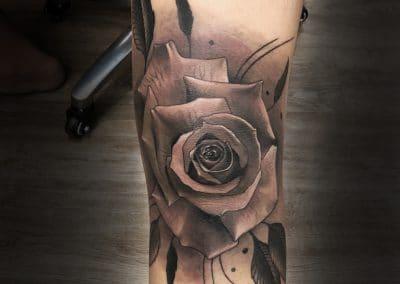 knee rose 2018 1